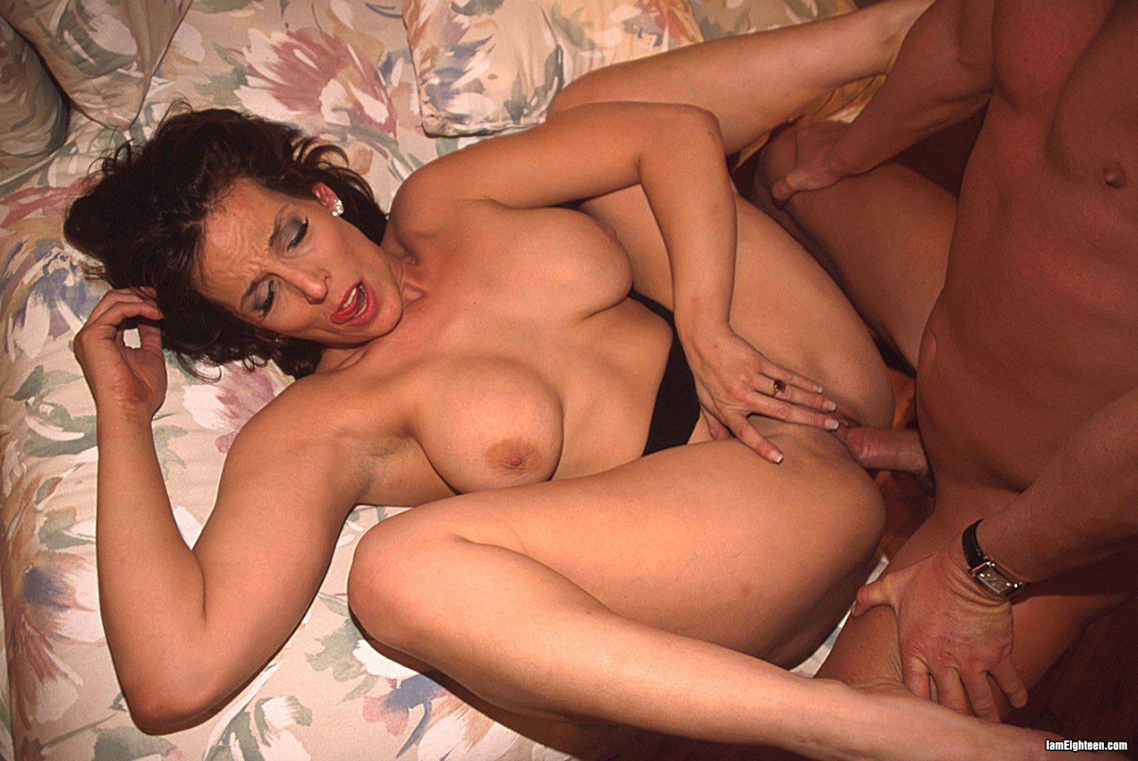 Секс тубе просмотр 7 фотография