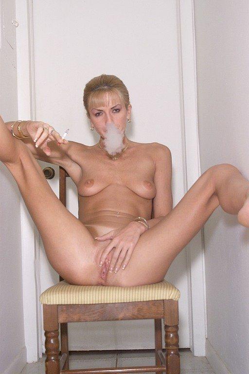 торрент порно курит