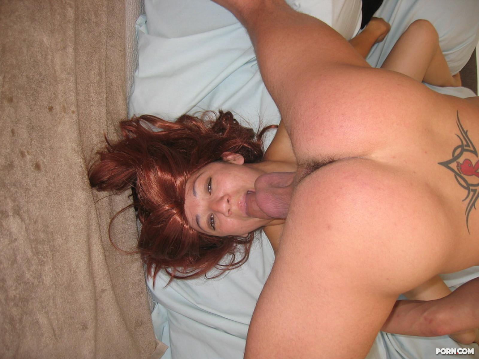 Экстримальные позы порно фото 649-820