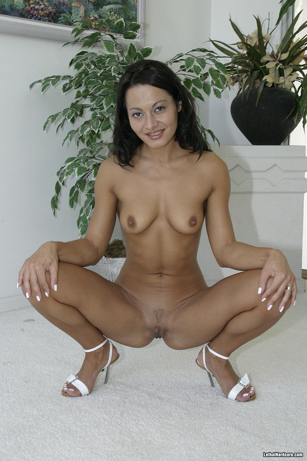 Смотреть порно ноги за голову 9 фотография