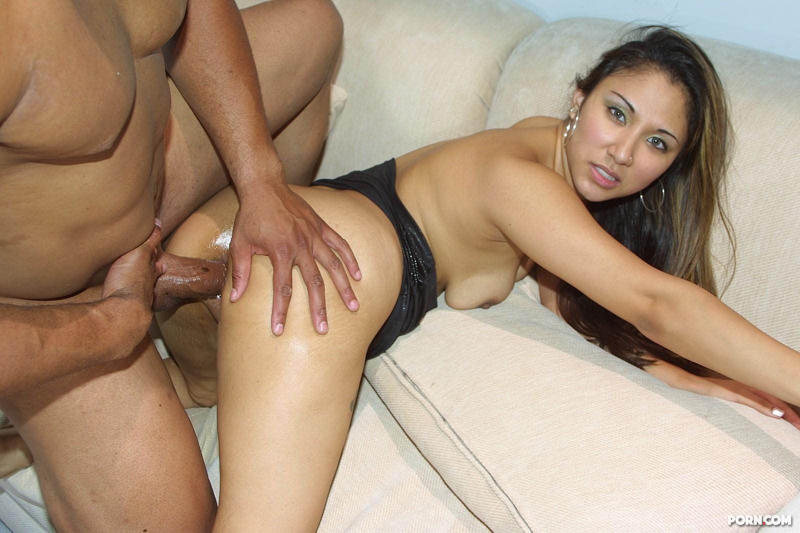 Таджичек ебут онлайн, Таджикское порно porn тоик на 24 видео 23 фотография