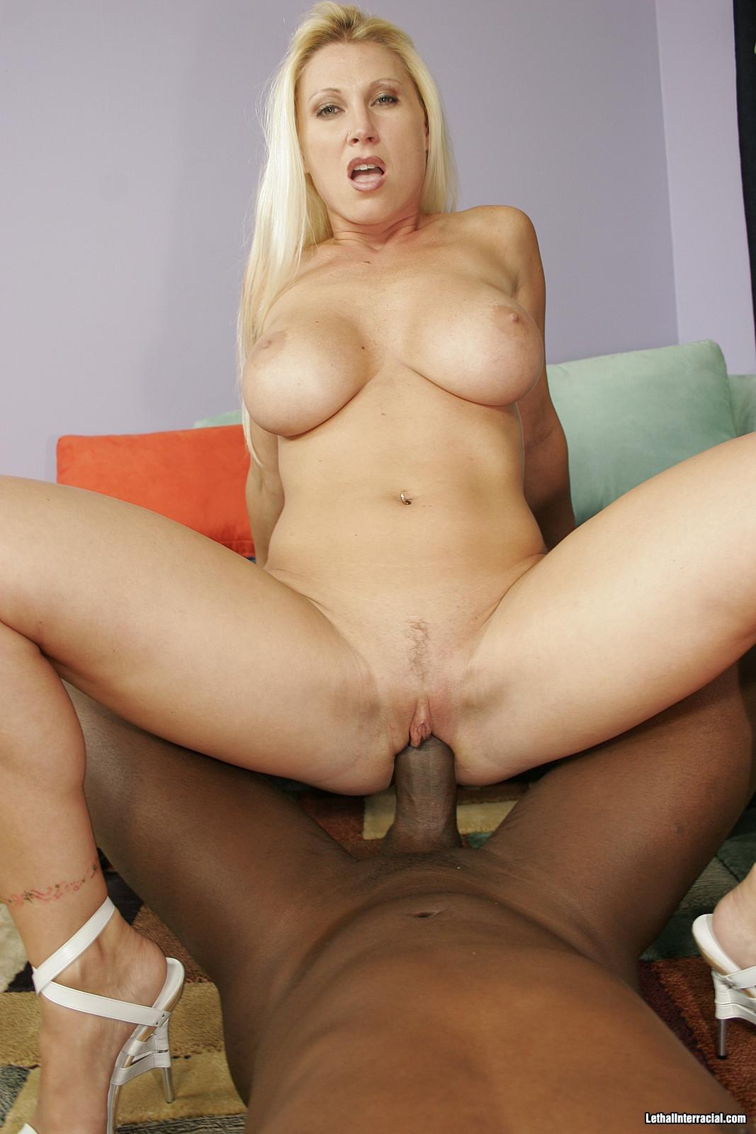 деловая женщина фото порно