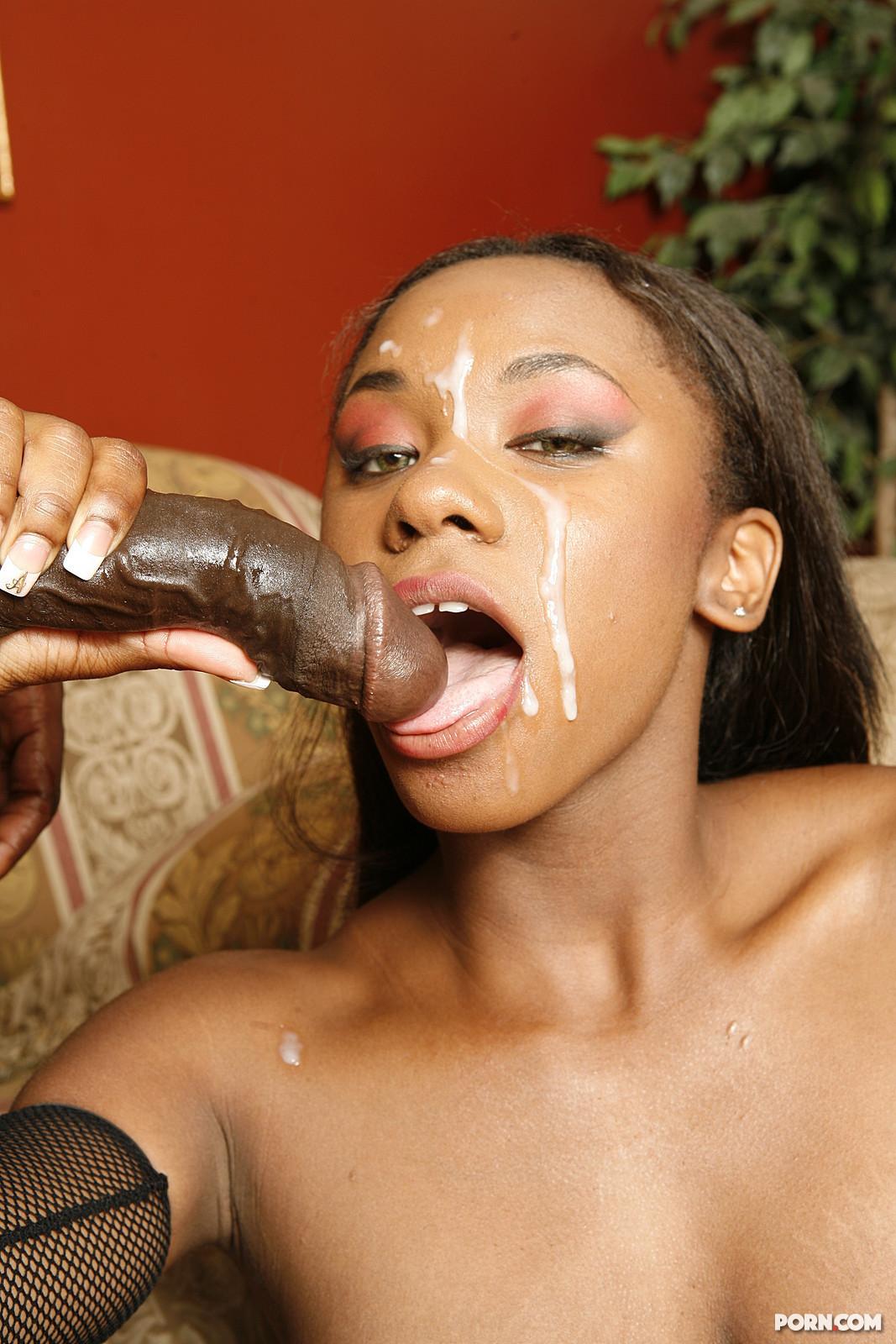 Черный девушки порно фото 11 фотография