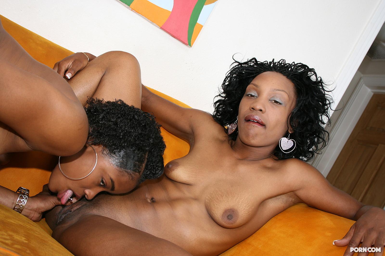 Старые африканки порно фото, Голые негритянки на фото - эротика обнаженных 25 фотография