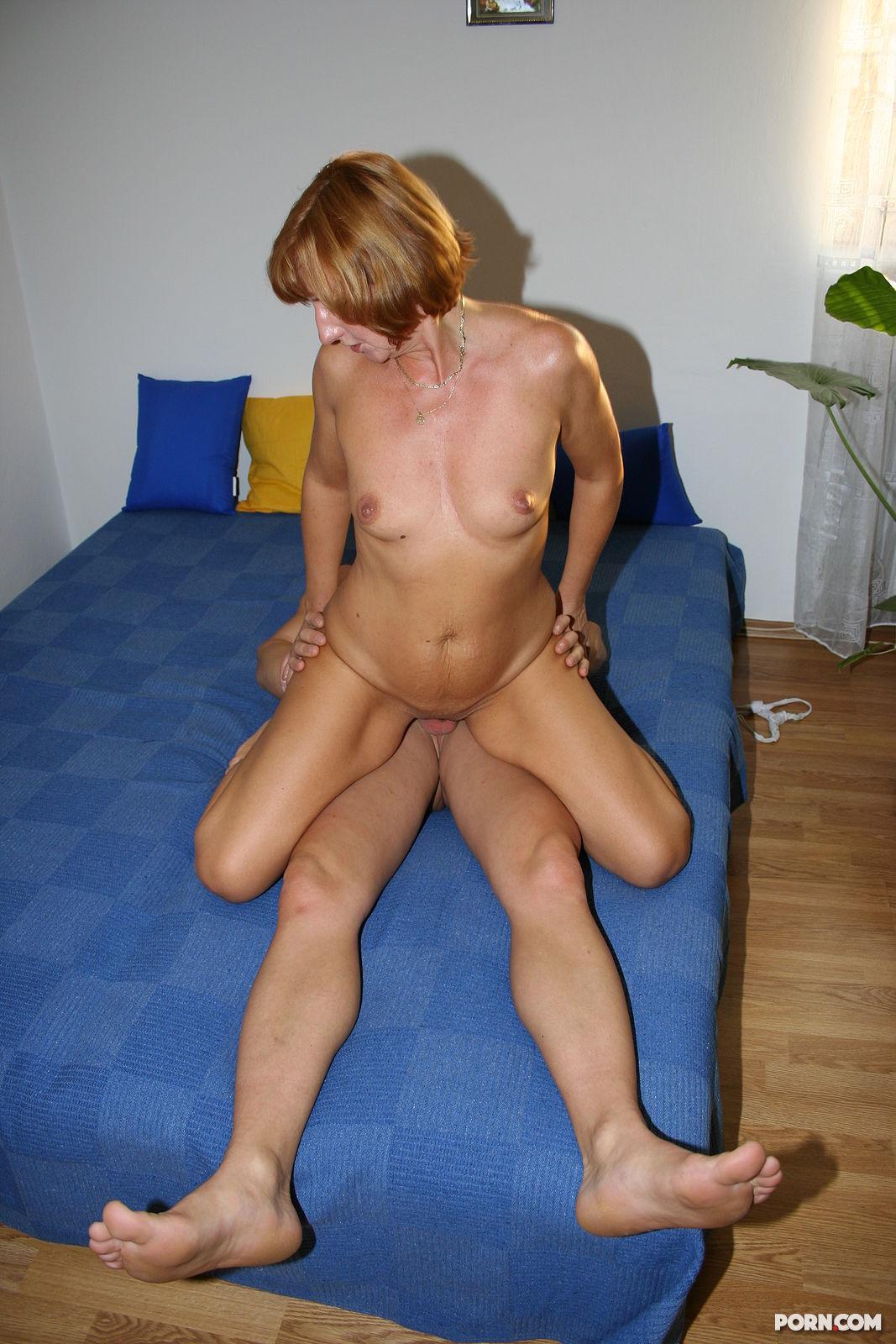 порно жена трахоется