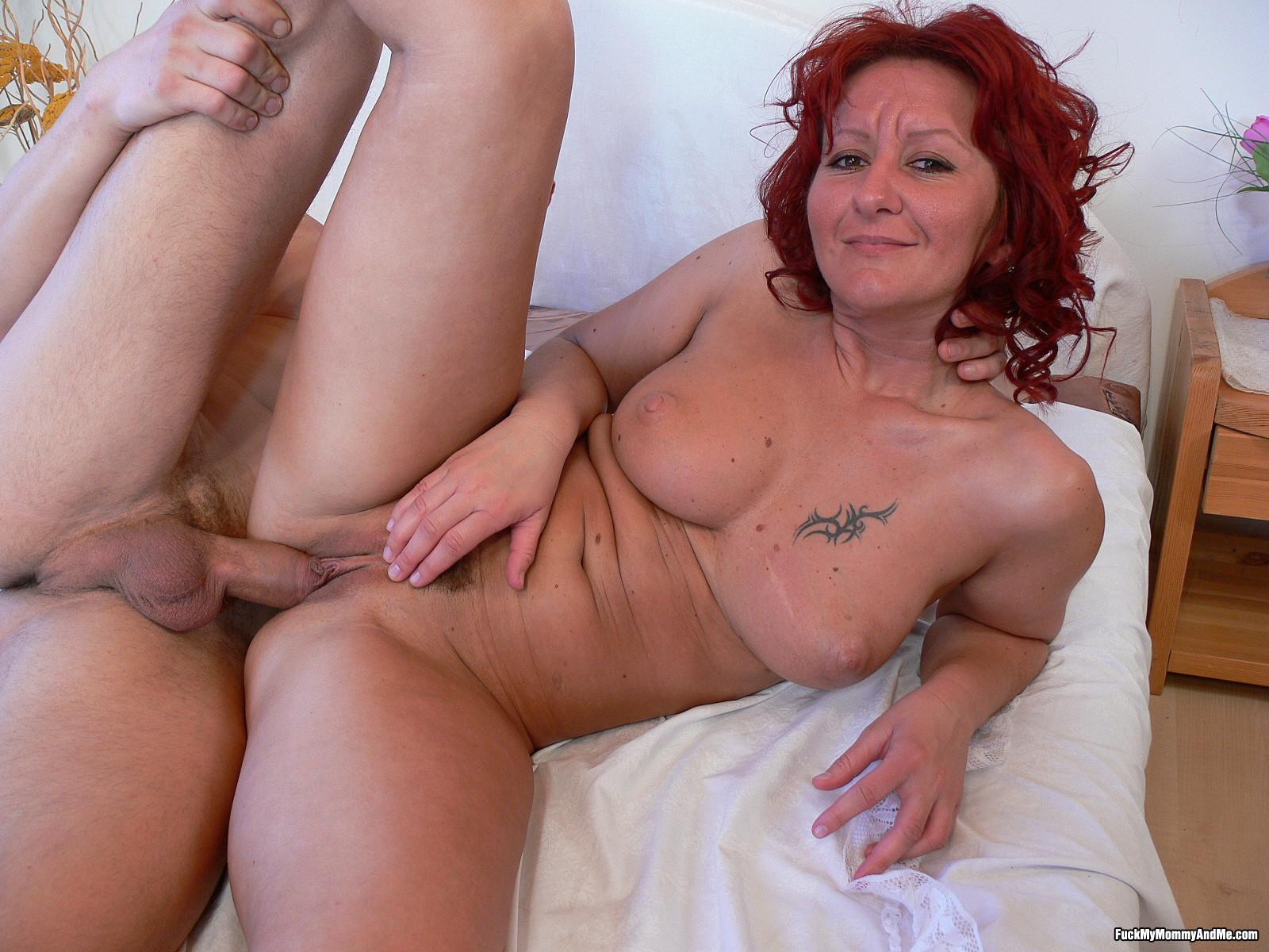 порно старых женщин за 60