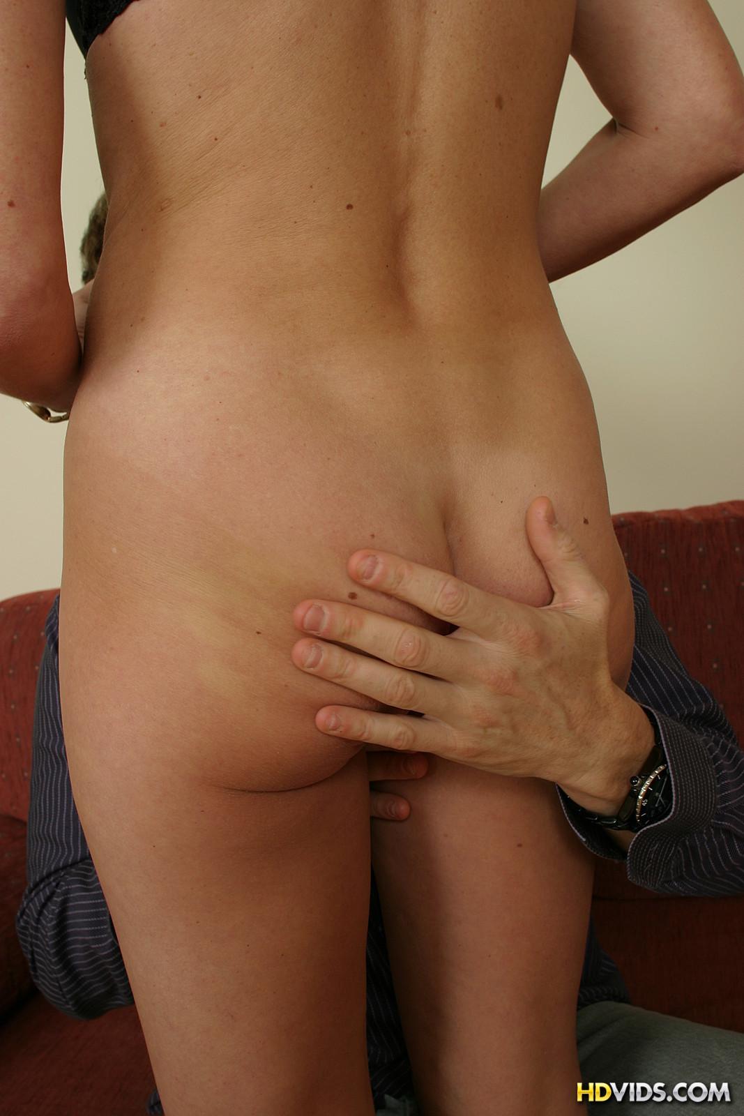 секс со зрелыми порно фото