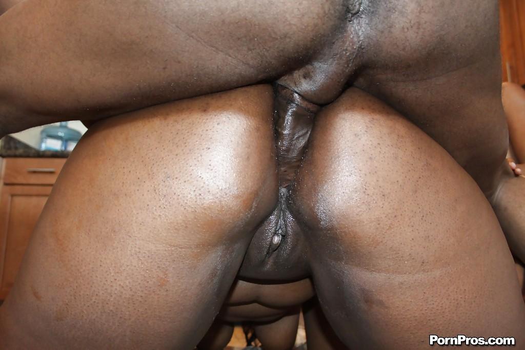 Hot MILF Porn  сексуальная зрелая телка порно