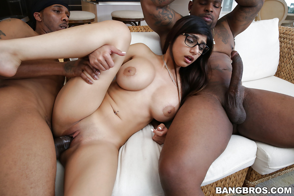 секс порно фото видео звезды