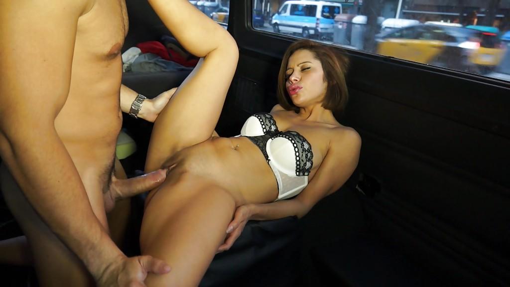 проститутку девушку в тольятти