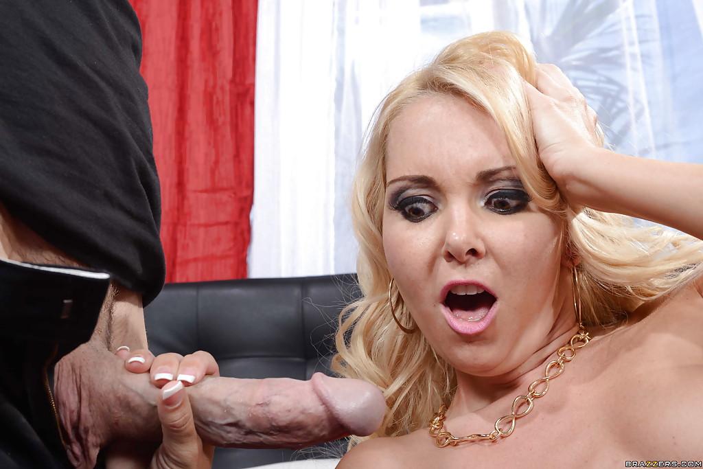 Струйный оргазм сквирт порно видео онлайн