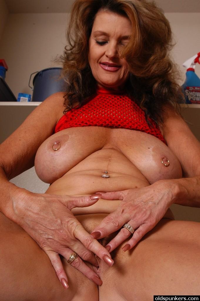 порно бесплатно онлайн с старушками