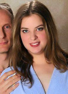 Секс с беременными